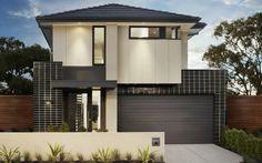 Vogue, New Home Designs - Metricon