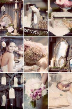 Friday Wedding Inspiration ♥ Сватбено вдъхновение в петък | 79 Ideas