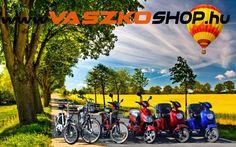 Bicycle, Vehicles, Bicycle Kick, Bike, Trial Bike, Bicycles, Vehicle, Tools