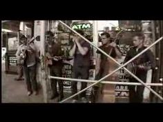 http://youtu.be/cJhlM6W4uhk- Down Home Girl- Great Song by- Old Crow Medicine Show