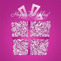 Birthday Quotes : Wishing you a Happy Birthday! Happy Birthday Clip Art, Beautiful Birthday Wishes, Happy Birthday Ecard, Birthday Wishes Messages, Birthday Card Sayings, Happy Birthday Love, Happy Birthday Greeting Card, Happy Birthday Images, Birthday Cards