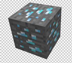 Minecraft: Pocket Edition Minecraft Mods Block Of Diamond PNG - block, block of diamond, curse, diamond, diamond ore Minecraft Png, Minecraft Blocks, Minecraft Images, Minecraft Drawings, Minecraft Crafts, Minecraft Party, Minecraft Skins, Flower Border Png, Iron Golem