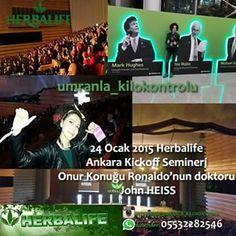 Herbalife Beslenme Koçu @umranla_kilokontrolu Instagram photos | Websta (Webstagram)
