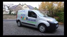 Pristine Home is the premier home cleaning company in Ireland. Our aim is to provide you, the customer with a total house cleaning service tailored to meet your own particular needs. Dublin, Residential Cleaning, House Cleaning Services, Clean House, This Is Us, Van, Philosophy, Ireland, Meet