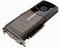 Nvidia firmasının ürettiği GeForce GTX 480 model ekran kartının driver yazılımıdır. Nvidia GeForce GTX 480 ekran kartı driverını yükleyerek ekran kartı driver sorununu çözebilirsiniz. En güncel Nvidia GeForce GTX 480 ekran kartı driver yazılımını sitemiz aracılığı ile ücretsiz bir şekilde indirebilirsiniz.   http://www.siberman.org/2014/11/nvidia-geforce-gtx-480-ekran-kart.html