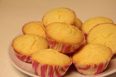 Gluten Free Recipes, Free Food, Muffin, Homemade, Baking, Breakfast, Therapy, Bread Making, Breakfast Cafe