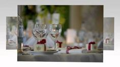 Wedding photography, portrait, school prom and event photography Event Photography, Claire, Wedding Reception, Backdrops, Alcoholic Drinks, Castle, Alcoholic Beverages, Wedding Reception Venues, Wedding Reception Ideas