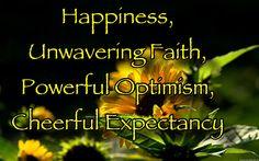Sunflowerseedsforhope.blogspot.com Facebook.com/sunflowerseedsforhope @seedssunflower