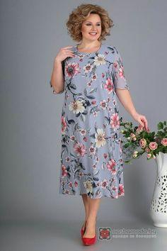 Stylish Dresses For Girls, Simple Dresses, Plus Size Dresses, Summer Dresses, Office Outfits Women, Kurta Designs Women, Curvy Dress, Mothers Dresses, Dress Sewing Patterns