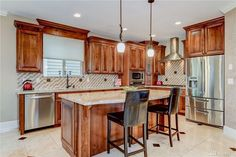 33424 42nd Ave SW, Federal Way, WA 98023 | MLS #1217106 | Zillow Federal Way, Kitchen, Table, Furniture, Home Decor, Cooking, Decoration Home, Room Decor, Kitchens