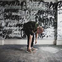 "$$$ DAMN... SO CHILLED #WHATDIRT $$$ Felix De Luca  ""Rollin"" by SoundEsc on SoundCloud"