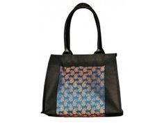 Sangeetha Jute Ladies Bag LB90