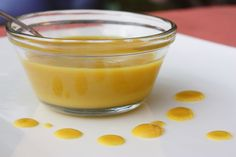Honey Mustard Salad Dressing/Marinade  1/3 cup olive oil   Juice of 1 lemon  1 clove of garlic, finely minced  1 tablespoon apple cider vinegar  1 tablespoon raw honey   2 tablespoons dijon mustard  1/4 teaspoon unrefined sea salt