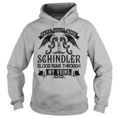 Faith Loyalty Honor SCHINDLER Blood Runs Through My Veins Last Name Shirts #gift #ideas #Popular #Everything #Videos #Shop #Animals #pets #Architecture #Art #Cars #motorcycles #Celebrities #DIY #crafts #Design #Education #Entertainment #Food #drink #Gardening #Geek #Hair #beauty #Health #fitness #History #Holidays #events #Home decor #Humor #Illustrations #posters #Kids #parenting #Men #Outdoors #Photography #Products #Quotes #Science #nature #Sports #Tattoos #Technology #Travel #Weddings…