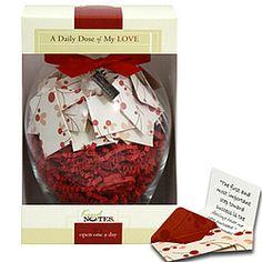 62 Best Cute Boyfriend Gifts Images Gift Ideas Valentine S Day