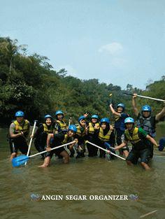 wisata rafting sungai cisadane bogor PT. Damco Indonesia Bogor, Paintball, Rafting, Outdoor Activities, Trekking, Wrestling, Lucha Libre, Field Day Activities, Hiking