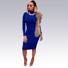 $14.34 - Women Turtleneck Pencil Dressess 2016 Autumn New Lady Female Casual Long Sleeve Solid Bodycon Mini Dress Black Wine Red Blue