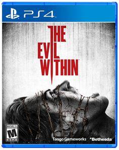 The Evil Within vertelt het verhaal van Sebastian Castellanos, een detective die samen met zijn partners Joseph Oda en Julie Kidman tegen een gruwelijke massamoord aanloopt. Dan wordt Sebastian zelf aangevallen en raakt hij bewusteloos. Eenmaal bij kennis is hij op een plek vol met monsters. Aan jou de taak om hem naar buiten te leiden en erachter te komen wat er allemaal aan de hand is. Al schietend, sluipend en rennend probeer je uit de duistere wereld van The Evil Within te ontsnappen.