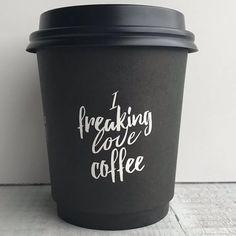 "1,966 Likes, 28 Comments - Coffee Cups of the World (@coffeecupsoftheworld) on Instagram: ""Avenida Cafe, Ecuador. @avenidacafe_ec #coffeecups"""