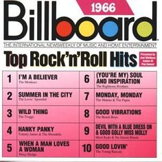 Billboard Top Hits: 1966 ~ Various Artists, http://www.amazon.com/dp/B0000032J6/ref=cm_sw_r_pi_dp_oSsMrb15B01A8