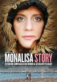 Watch MonaLisa Story Full Movie Free Online Streaming