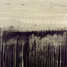 Monochrome View — Seán Cotter, 2011
