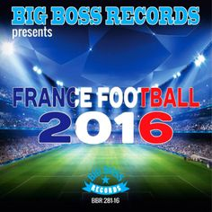 France Football (2016) - http://cpasbien.pl/france-football-2016/