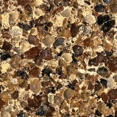 Stone Design - ColorQuartz - Palisades Natural Stones, Dog Food Recipes, Counter, Bathroom, Ideas, Design, Washroom, Bath Room
