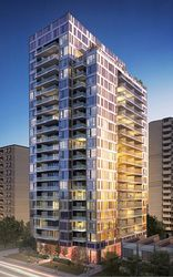 Toronto Condos | Toronto Condominiums | Toronto MLS | Toronto Condos , Toronto Lofts , Toronto Condos For Sale , Toronto Condos For Rent , Toronto Real Estate , Downtown Condos , North York Condos , Midtown Condos , Toronto Real Estate