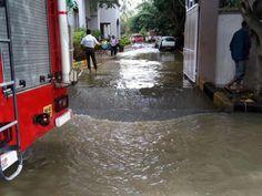 http://www.pathlegal.in/Heavy-rains-cause-widespread-damage-in-Bengaluru-legalnewscopied-123778