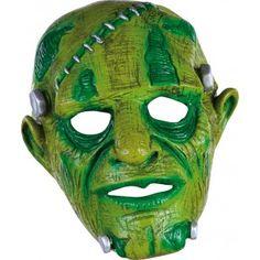 Masque souple adulte Frankie