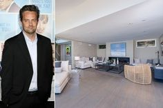 elegant celeb living rooms