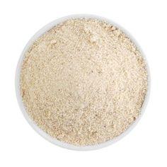 L'Epicerie ::  Dehydrated Apple Powder