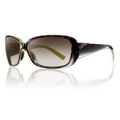 Smith Optics - Shorewood Sunglass