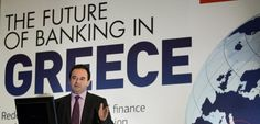 How Goldman Sachs Helped Greece to Mask its True Debt