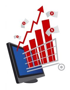 10 benefits of getting your business online and ecommerce ready