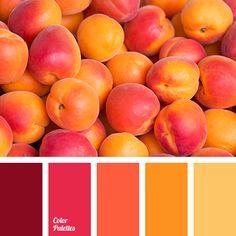 Color palettes 771030398678133428 - Color Palette More Source by Orange Color Palettes, Color Schemes Colour Palettes, Fall Color Palette, Colour Pallette, Color Palate, Color Combos, Yellow Color Schemes, Orange Palette, Complimentary Color Scheme