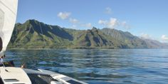 What to Do with 7 Days on Kauai?   Kauai Blog