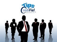 TIPS CREDIFIEL te dice Una empresa exitosa siempre tiene como principal objetivo satisfacer las necesidades de sus consumidores. Se enfoca en el cliente Conociendo sus necesidades y satisfaciendo sus gustos. Y dándole un extra ya sea servicio o producto. http://www.credifiel.com.mx/
