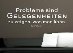 #probleme,#gelegenheiten,#zeigen,#können,#dukeellington,#maximumview,#christopherkaplan