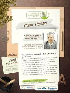 Blog do Macêdo - Arquitetura e Sustentabilidade: Em especial aos colegas da Boa Terra, comento que ...