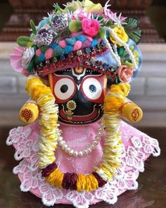 We compiled together some of the most popular Lord Jagannath Images from the web. Bal Krishna, Krishna Leela, Radha Krishna Love, Radhe Krishna, Lord Krishna Images, Radha Krishna Pictures, Lord Shiva Painting, Krishna Painting, Iskcon Vrindavan