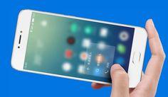 iPhone 7: supuestas filtraciones resultan ser el Meizu Pro 6