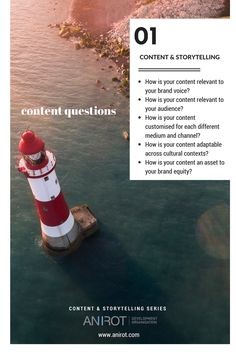 Content and storytelling tips: content questions you should ask before writing your content. Different Media, Storytelling, The Voice, Content, Writing, This Or That Questions, Tips, Advice, Composition