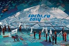 Have you been watching the Sochi Olympic Winter Games with your kids? The Olympics provide a great opportunity for you to connect with your kids on topics like doing something you love and following your passion, rewards versus self-satisfaction, goal planning and role models. Here are the 7 essential questions to ask your kids while watching the #Olympics  #Sochi2014