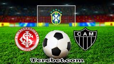 Brazil Serie A : Internacional RS vs Atletico Mineiro  Betting Tips, Match Preview Match Time : 16-06-2016 Head To Head Statistics DATE HOME SCORE   AWAY 2015-10-15 Atletico Mineiro 2:1 Internacional RS 2015-07-06 Internacional RS 1:3 Atletico Mineiro 2015-05-14 Internacional RS 3:1 Atletico Mineiro Odds Comparison Home  Draw Away  1.87 3.30 3.80 1.91 3.35 3.75 …