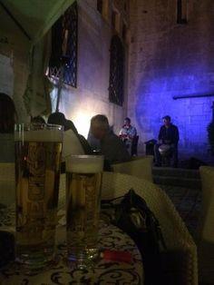 a8da4990ea0 Caffe Bar Smokvica (Trogir) - 2019 All You Need to Know Before You Go (with  Photos) - Trogir, Croatia | TripAdvisor