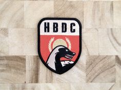 Dribbble - badger_wood.jpg by Nishant Kothary