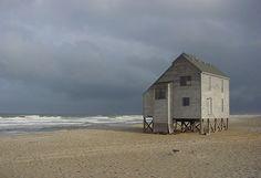 Outer Banks , NC