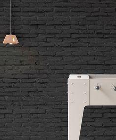 maharani pinterest tapeten der 70er tapeten und 70er. Black Bedroom Furniture Sets. Home Design Ideas